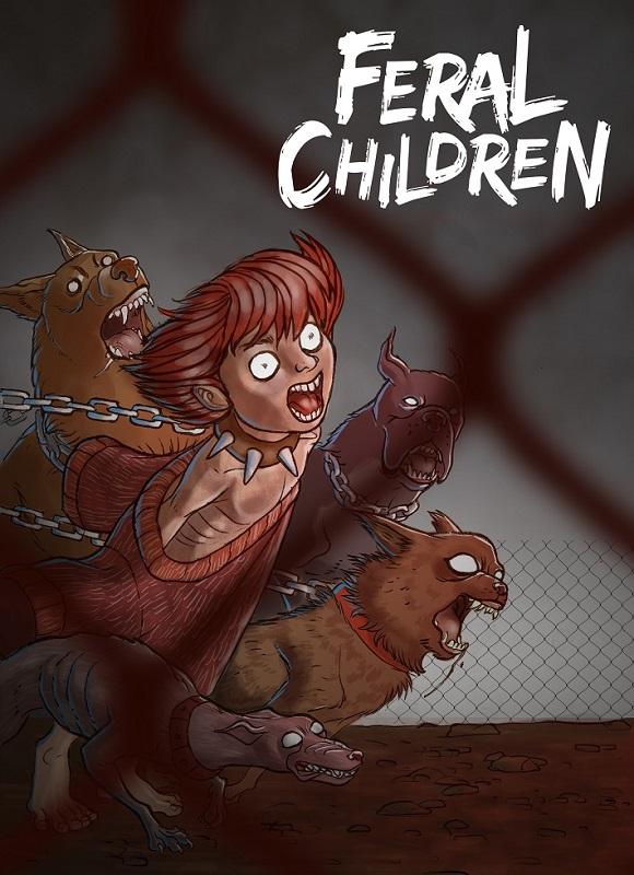 Collettivo Manticora: fumetti che divorano il reale thumbnail