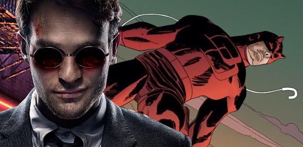 Daredevil: la classifica degli easter-egg della serie tv thumbnail