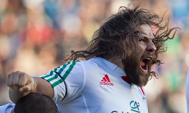 La Coppa del Mondo di Rugby thumbnail