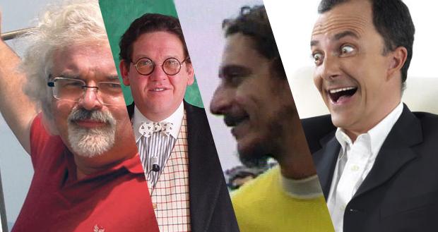 5 programmi tv italiani di qualità ma sospesi thumbnail