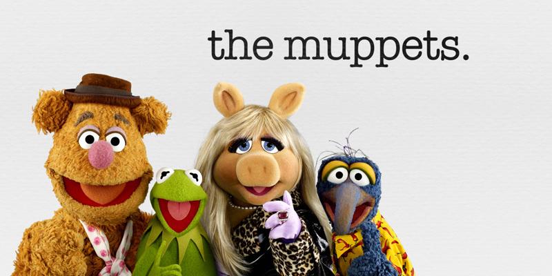 The Muppets: sono tornati thumbnail