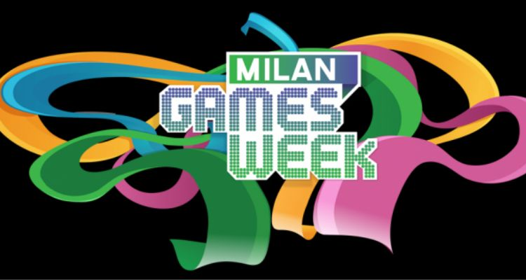 Milan Games Week: un assaggio del 2016 videoludico thumbnail