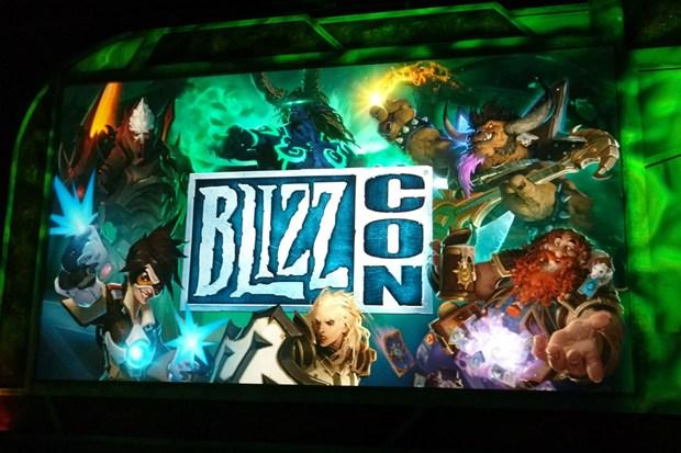BlizzCon 2015: un'orda di novità thumbnail