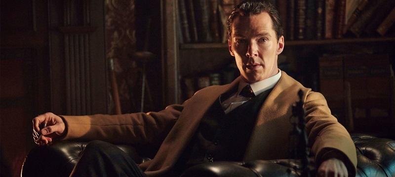 The Abominable Bride: un nuovo inizio per Sherlock thumbnail