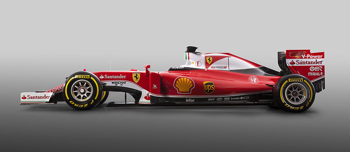 OrgoglioNerd VS Musei Ferrari thumbnail