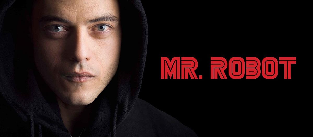 Mr Robot, siete pronti per la rivoluzione? thumbnail