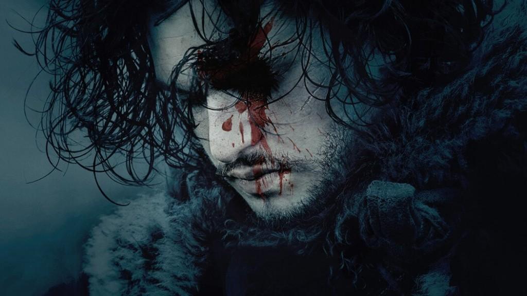 Game of Thrones 6: avete ancora voglia di partecipare al grande gioco? thumbnail