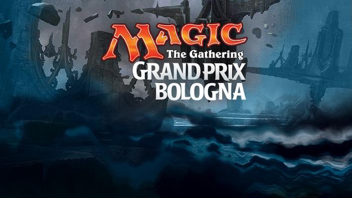 La battaglia contro gli Eldrazi continua al GP Bologna thumbnail