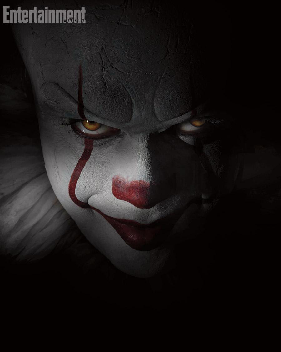 IT: l'ombra dei Goonies e il terrore danzante thumbnail