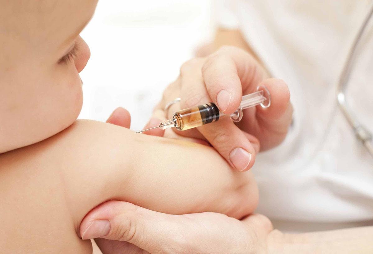Perché la gente non si vaccina? thumbnail