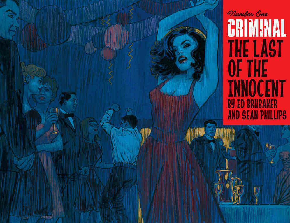 Comics Code Authority, la censura nel fumetto americano thumbnail