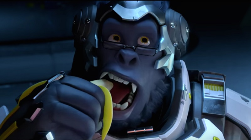 The Great Overwatch Rant of '16 thumbnail