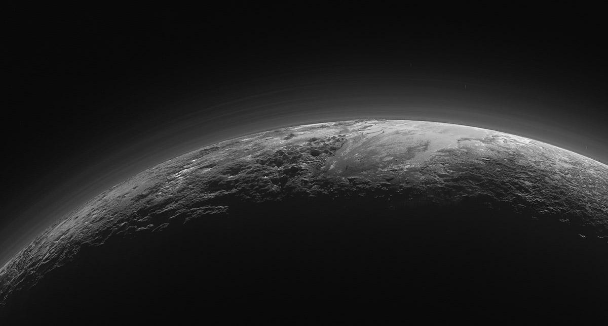 Plutone, il Tyrion del Sistema Solare thumbnail