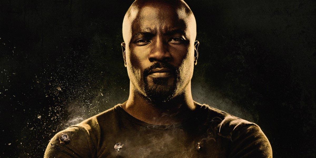 Luke Cage: dopo Iron Fist, un'altra serie Marvel/Netflix è stata cancellata thumbnail