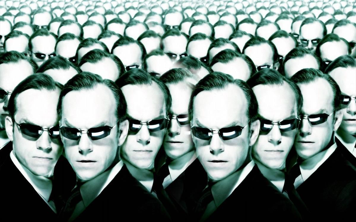 La guerra dei cloni: perché non abbiamo clonato gli esseri umani? thumbnail