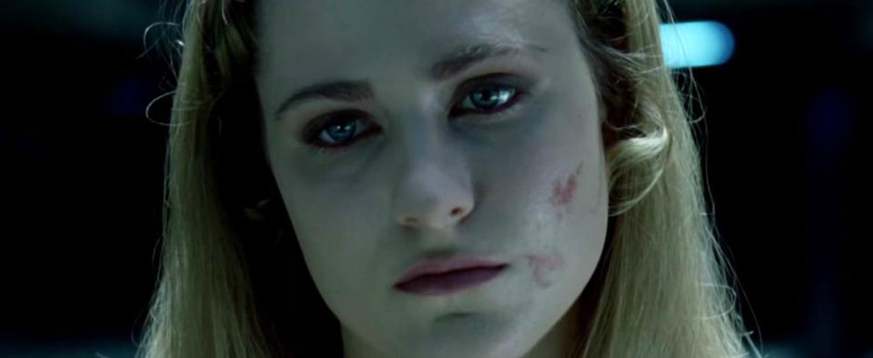 Westworld: la terza stagione dello show sarà più corta thumbnail