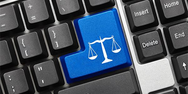 5 (+1) ineludibili leggi di internet thumbnail