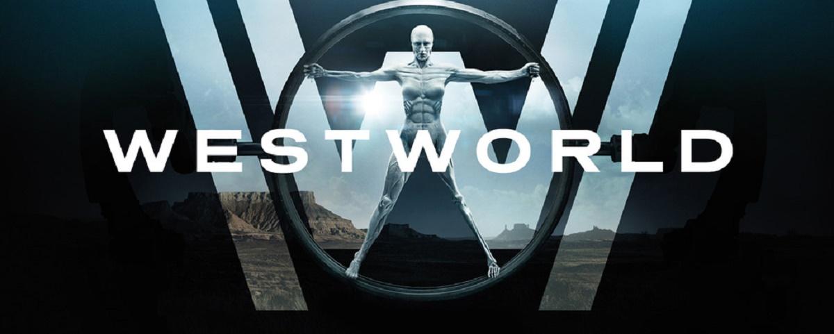 Westworld: un gioco violento per una fine violenta thumbnail