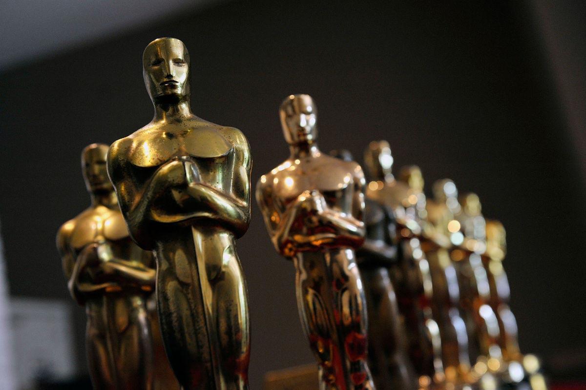 Oscars 2017: quei due minuti fatali thumbnail