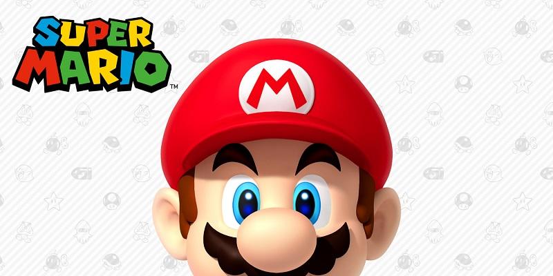 Sono in arrivo set LEGO a tema Super Mario? thumbnail
