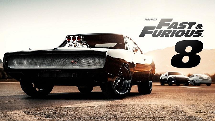 Fast & Furious 8: più veloce, più tamarro, migliore? thumbnail