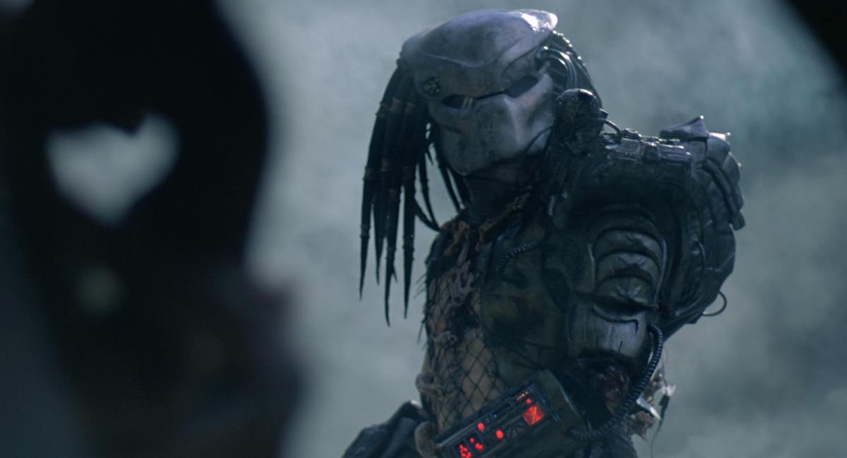 Predator e Protoss: due razze a confronto thumbnail