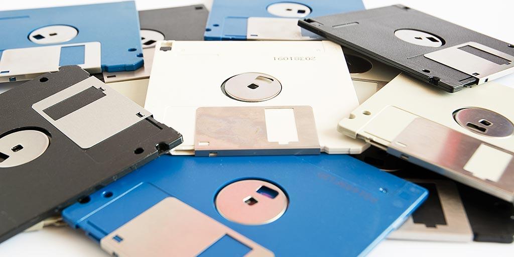 MYmovies.it, passato e futuro della biblioteca del cinema thumbnail