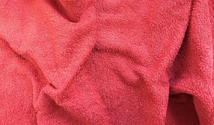 Towel Day Celebration thumbnail