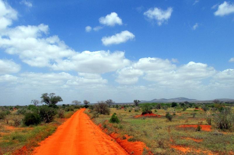 Nerd to Africa: riflessioni sulle difficoltà della divulgazione scientifica thumbnail