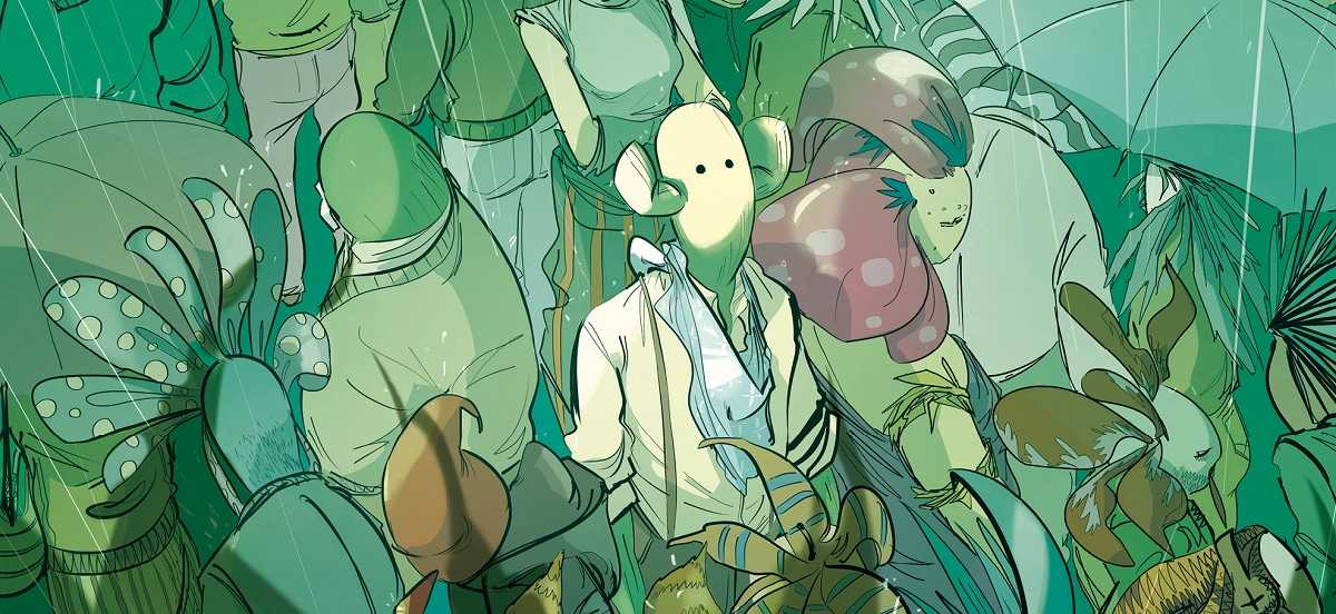 Vivi e Vegeta: piante imbruttite e fiori cattivi thumbnail
