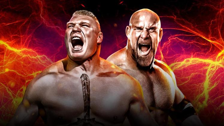 Top 6 (+1): I migliori wrestler diventati attori thumbnail