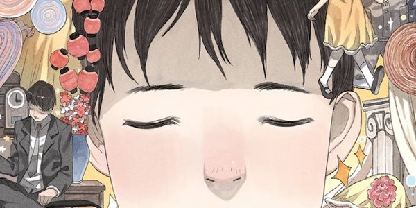 Quando Bao diventa un tesoro thumbnail