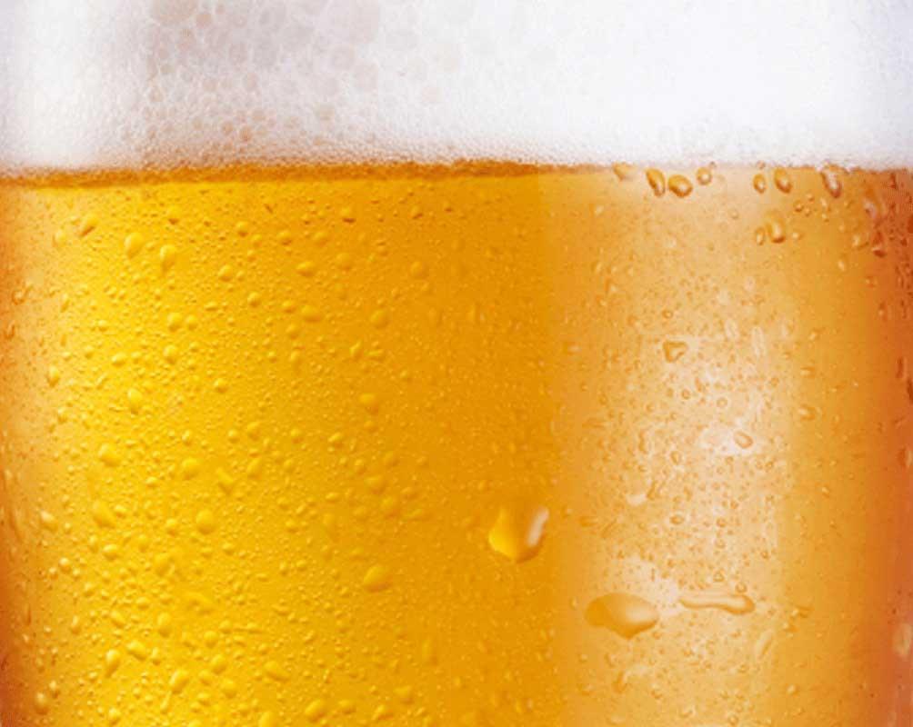 10+1 Pinte di birra thumbnail