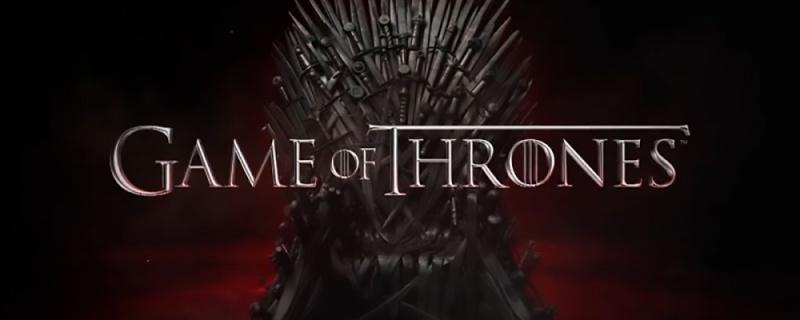 Game of Thrones: confermata la reunion del cast thumbnail