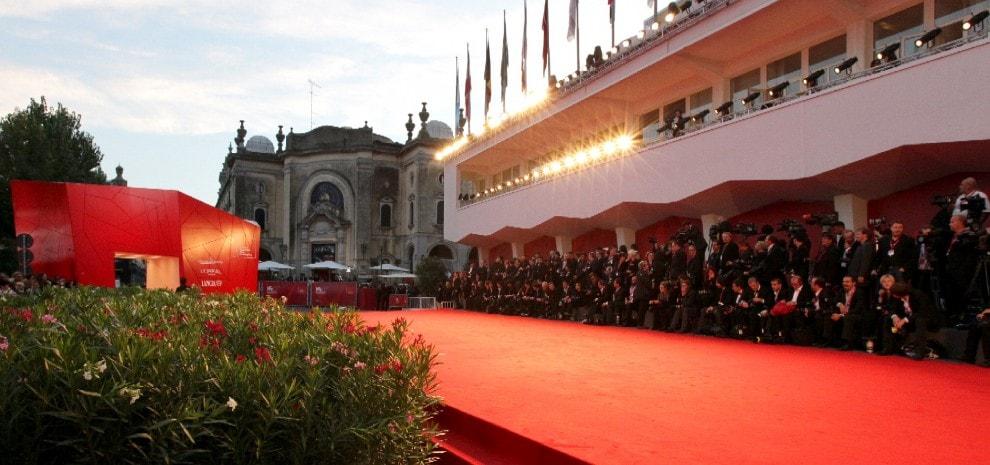 Venezia 74: i 7 ospiti più attesi della Mostra Internazionale del Cinema thumbnail