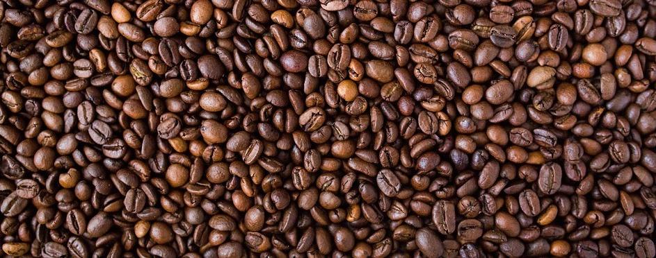10+1 Sorsi di caffè cinematografici thumbnail