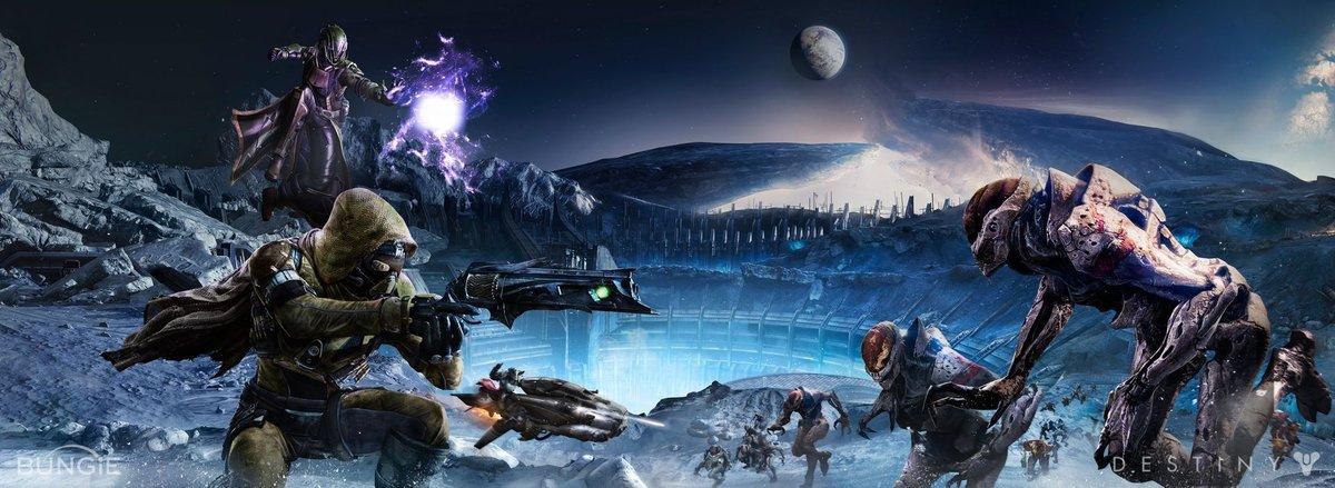 Le Infinite Strade del Multiplayer thumbnail