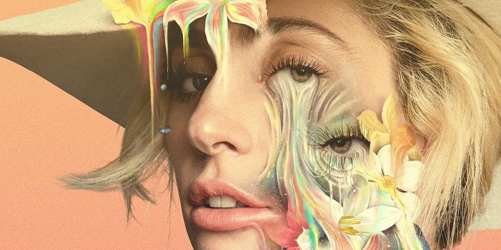 Lady Gaga: ingannevole come la realtà thumbnail