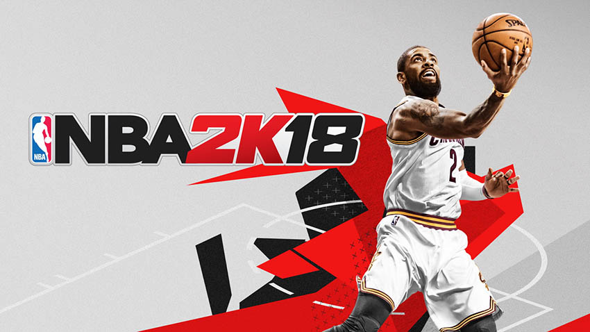 NBA2K18: vita di quartiere thumbnail