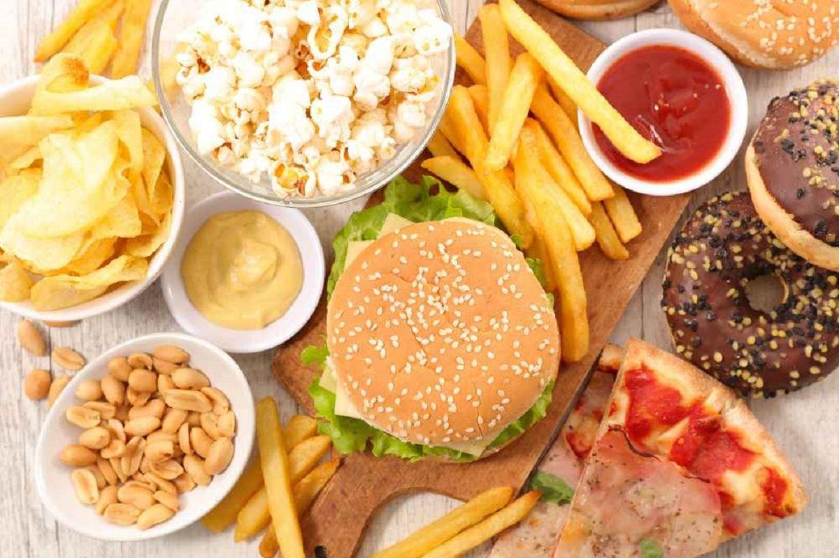 Top 6 (+1): i supercriminali dell'alimentazione thumbnail