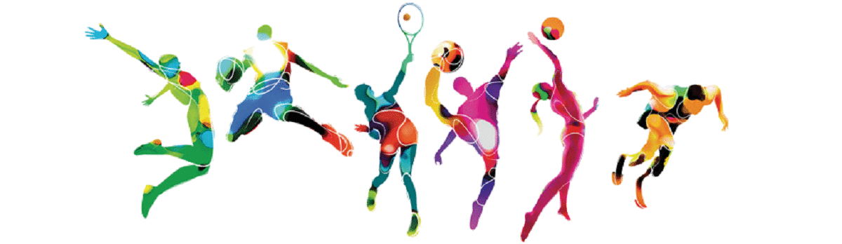 Introduzione: più sport per tutti thumbnail