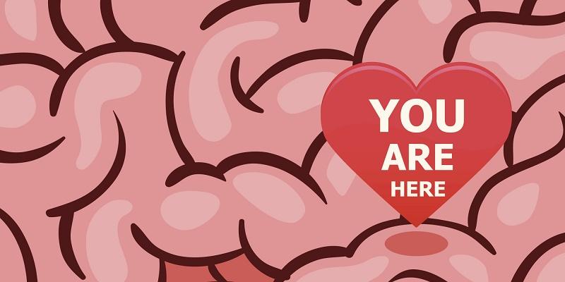 Socialità, amore e piacere: come funziona la nostra testa? thumbnail