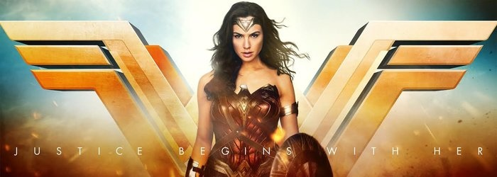 Wonder Woman 1984: la regista vorrebbe anticiparne l'uscita thumbnail