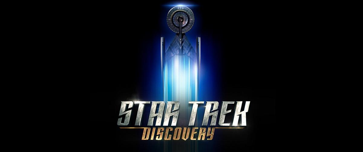 Star Trek Discovery: il punto fin qui thumbnail
