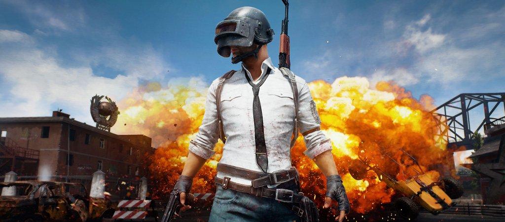 PlayerUnknown's Battlegrounds: la Battle Royale per tutti thumbnail