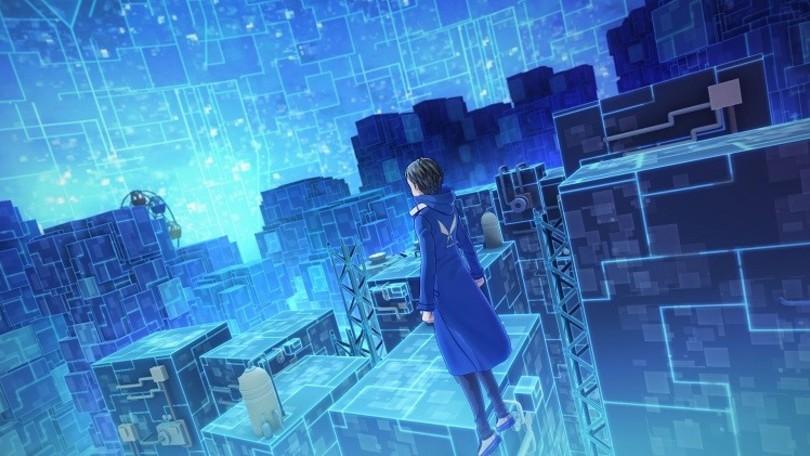 I Digimon ritornano su Eden thumbnail
