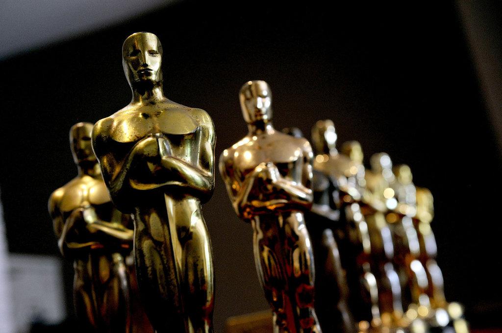 Oscar 2018 al miglior lungometraggio animato. Polemiche ed esclusioni thumbnail