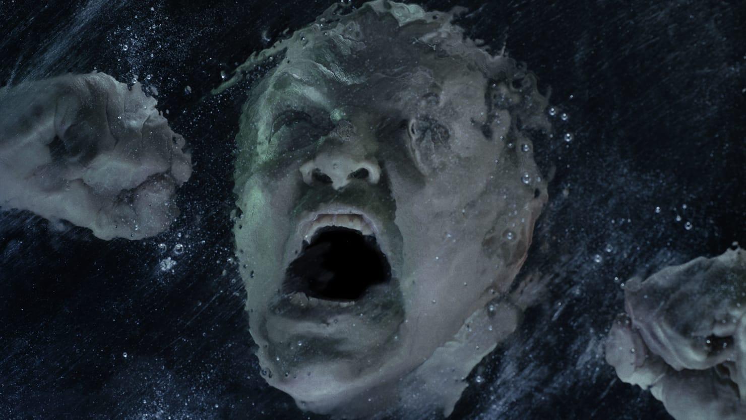 The Terror: la crepa nel ghiaccio thumbnail