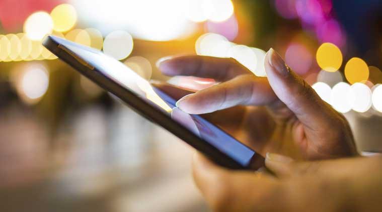 Siamo dipendenti dai nostri smartphone? thumbnail