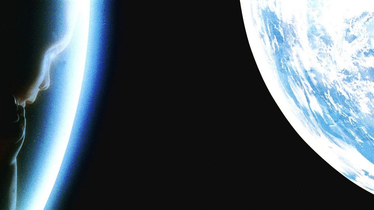 Il pianeta contro l'aborto thumbnail